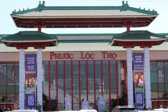 Phuoc_Loc_Tho