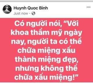 https://huynhquocbinhnet.files.wordpress.com/2021/04/co-nguoi-noi-voi-khoa-tham-my-ngay-nay.jpg?resize=320%2C290